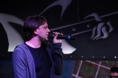 """""""АРТмосфера"""" (автор фото - Мария Гордиенко)"""