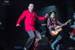 """""""Преступление и наказание"""" (источник фото: http://musicalstar.ru)"""