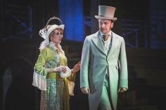 """Принцесса цирка"" (источник фото: http://musicals.ru/)"