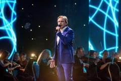 """""""Романтика романса"""" (13.10.2016)"""