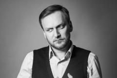 Авторы фото - Александр Утюпин и Наталья Даниловцева.