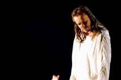 """""""Иисус Христос - суперзвезда"""" (18.03.14)"""