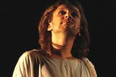 """""""Иисус Христос - суперзвезда"""" (3.05.07)"""