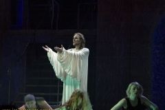 """""""Иисус Христос - суперзвезда"""" (26.01.07)"""