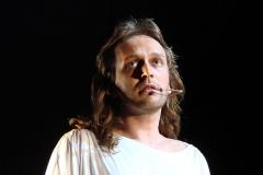 """""""Иисус Христос - суперзвезда"""" (18.03.10)"""
