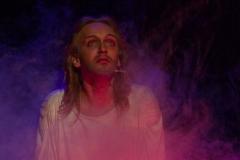 """""""Иисус Христос - суперзвезда"""" (6.09.07)"""